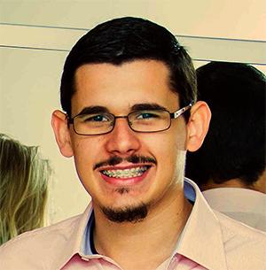 Felipe Elia