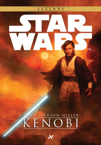 Star Wars: Kenobi - Nota: 9