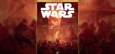 post-herdeiro-imperio